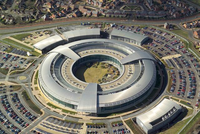 被伊朗扣押油轮GPS遭干扰?英媒:英国或将指责俄罗斯