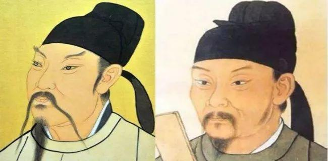 评论:写打油诗被拘,那李白杜甫应是狱友