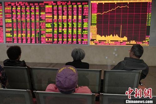 石首市邮编中南大学自主招生科创板第一批股票22日上市买卖 个人怎么参加出资?