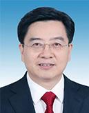 陈伟俊任中共浙江省委常委