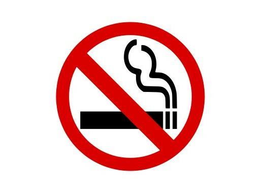 2030年八成国民将得到全面无烟法规保护