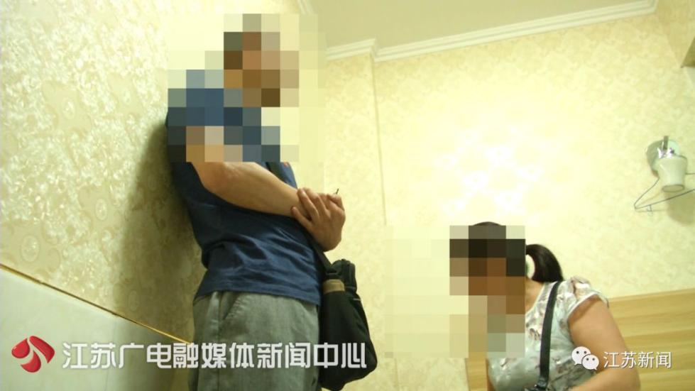 南京夫妇砸95万代孕生下龙凤胎,中介突然加价40万!抱回孩子后更麻烦了