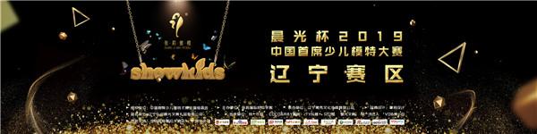 http://www.edaojz.cn/tiyujiankang/182326.html