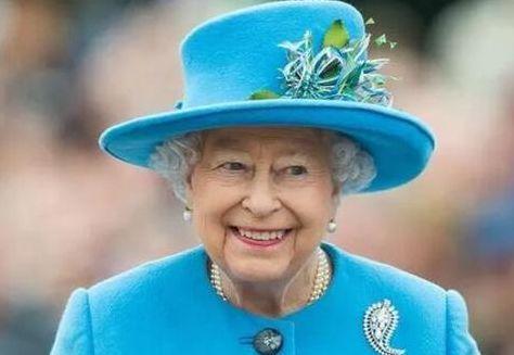 鬼冥城云冈石窟导游词因急着去休假,英女王刻不容缓想见新辅弼