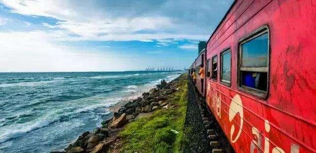 斯里兰卡将向中国等45国游客开放免费落地签
