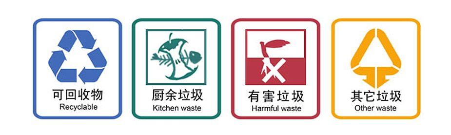 江苏省住建厅调研垃圾分类工作:处理设施不足