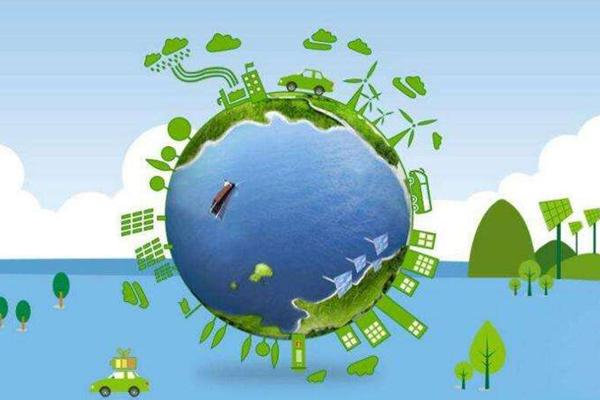 国家电投党组副书记、董事时家林: 进一步加快推进能源清洁低碳转型