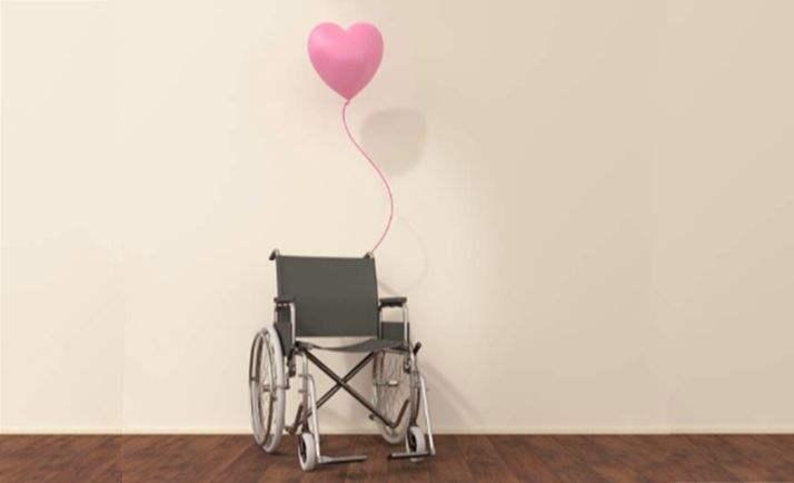 白皮书:城乡持证残疾人就业人数达948.4万人