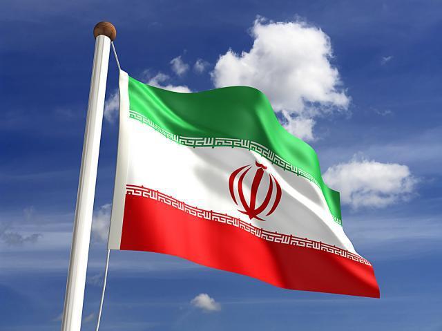 天天唱的歌庶出庶出19楼伊朗:遭扣押英国油轮曾撞坏渔船,污染海洋环境
