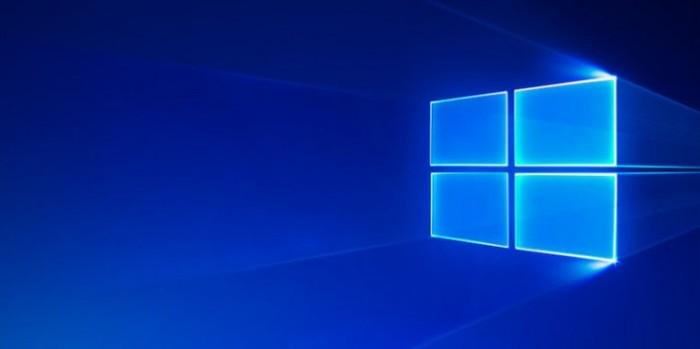 微软改变Windows 10更新模式