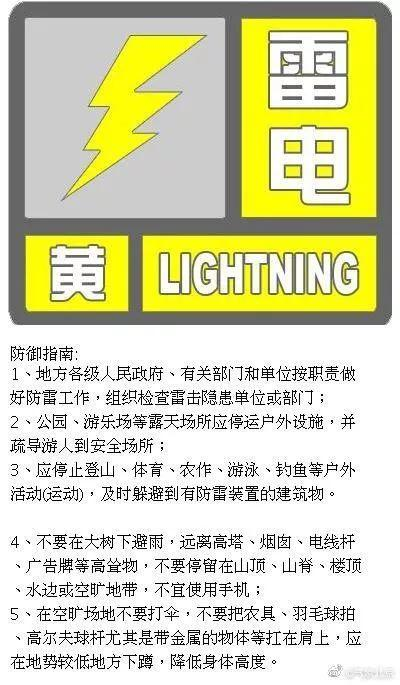 tcl s188小喇叭牛仔裤雷电黄色预警!北京上空3片雨云,或许影响这些区域