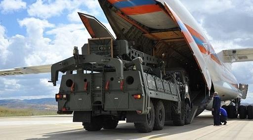 提拉米苏是什么意思张岳军土耳其国防部:俄制S