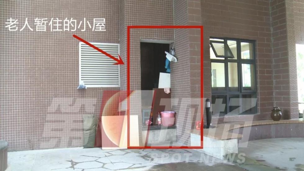 企业主被羁押993天检方撤诉退回公安补侦续:警方决定撤案