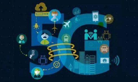 通讯巨头、科技公司、知名景区强强联合 5G联姻智慧景区引资本布局