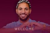 英超升班马签下夏季第10名新援