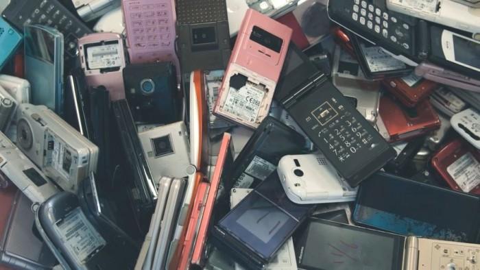 东京奥运会奖牌公布 621万部旧手机提炼32公斤黄