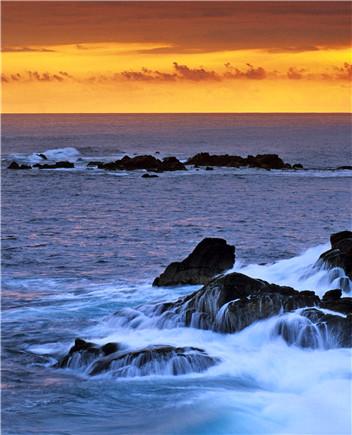 斯里兰卡 | 印度洋上的一滴泪珠