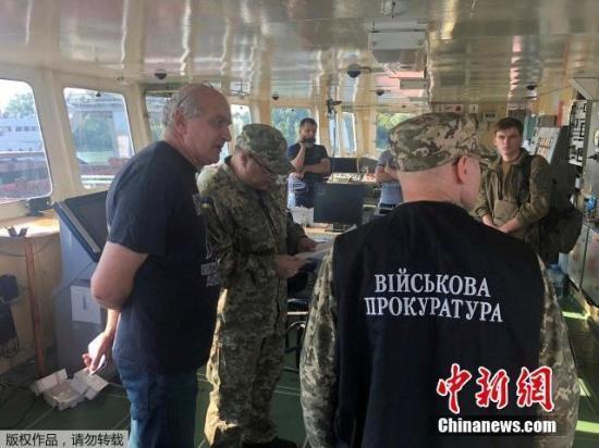 立陶宛男人200犯规华为应届博士专业俄船员泄漏油轮被扣细节:乌方人员说俄语 没提出指控