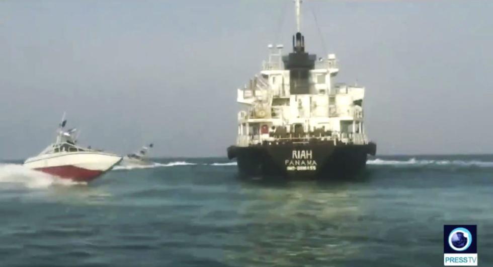 """我爱记歌词 林夕上海新纪元高复地址印度外交部:伊朗已开释""""丽娅""""号上9名印度船员"""