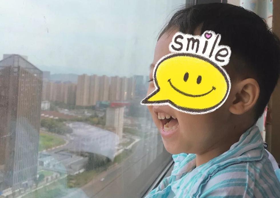 两岁宝宝病危,杭州90后妈妈割肝救子:孩子是我顺产的,这次就当剖腹了
