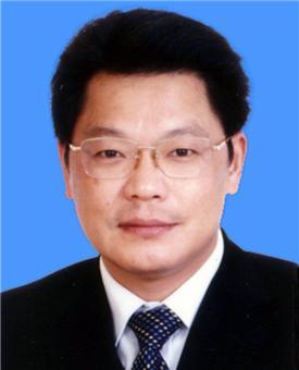 任振鹤任江苏省委副书记(图/简历)