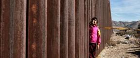 美最高法院允许政府花25亿军费建墙