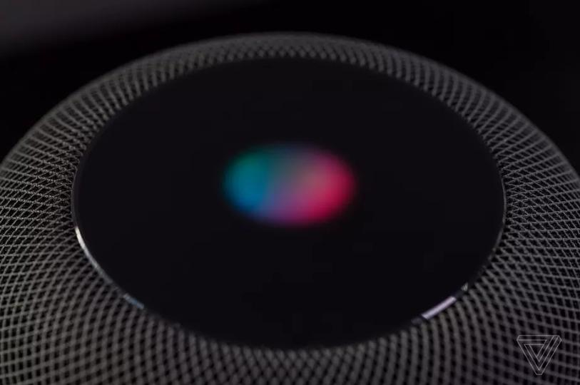 左手仙缘2baigoohoo苹果雇人听你和siri的对话:说好的高度重视隐私呢