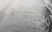 四川未来三天雨势强