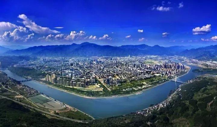 直播:国际低碳城市国际对话