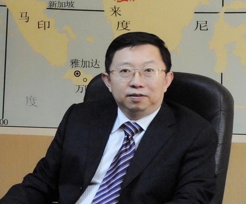 中国与东盟:今年上半年贸易分析