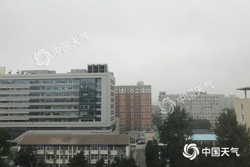 浙江经济工作技术学院招生网响马的奖赏北京周日高温难退 今夜到明日有全市性显着降雨