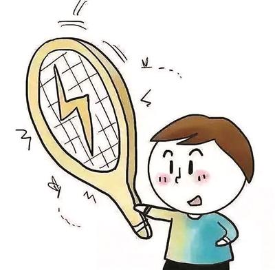 专家解密:为什么被蚊子叮的总是你?