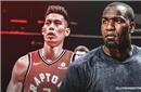 帕金斯:书豪现状反映NBA之残酷 有球打应珍惜