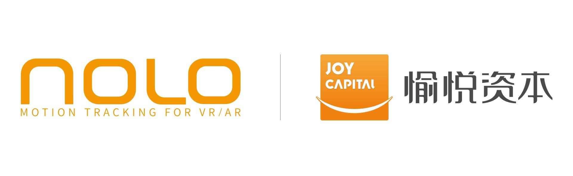 NOLO VR完成亿元级A+轮融资