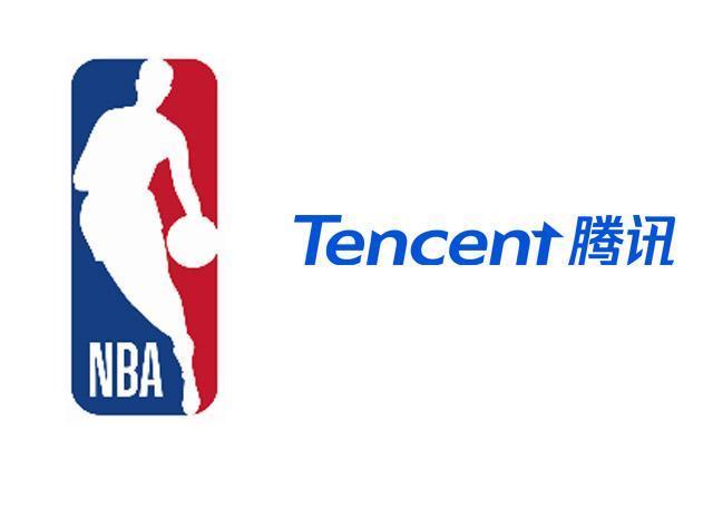 神枪无敌txt飞龙再生粤语腾讯续约NBA独家官方协作伙伴 将在新领域展开协作