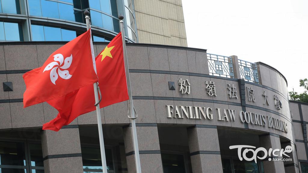 港媒:元朗27日非法暴力事件,5人被控告,其中4人被拒保釋