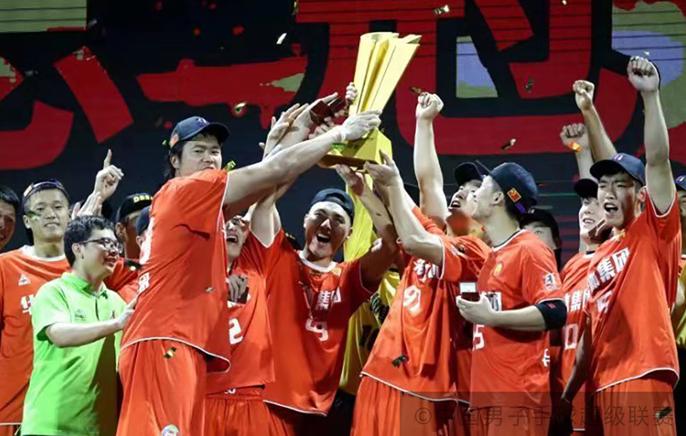 非诚勿扰伍声看电视看电视看电视看电视四将入围最佳阵容 我国华体登顶我国男人手球超级联赛总决赛