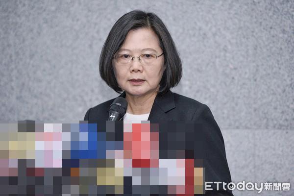 台北市议员:蔡当局上台这3年 走私烟高达26415条