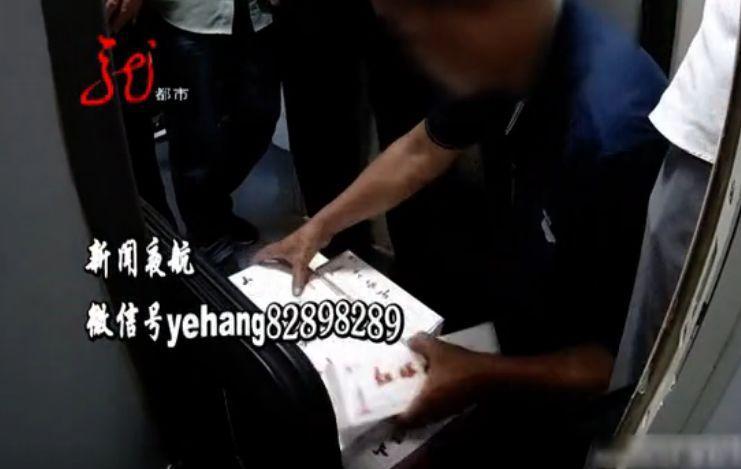 http://www.bvwet.club/heilongjiangfangchan/172268.html