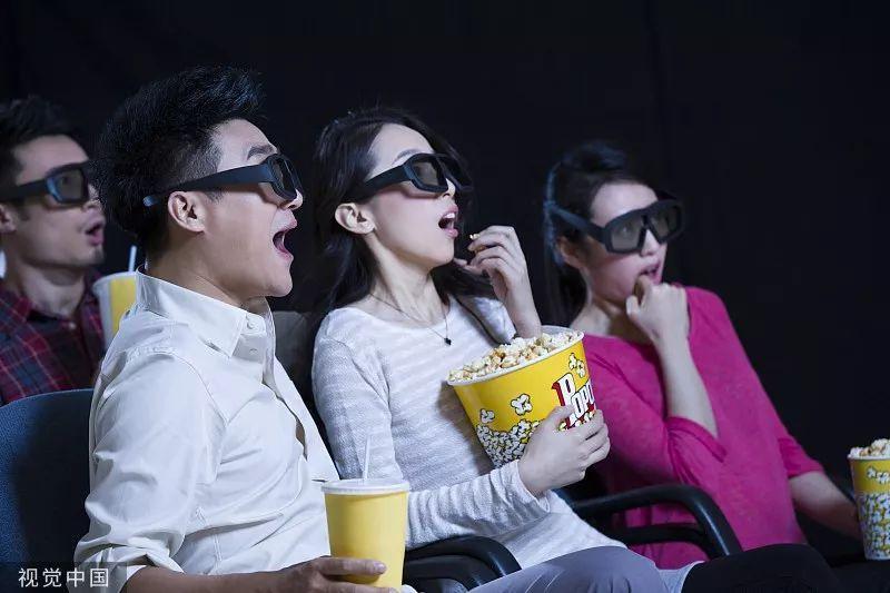 看电影后孩子恶心呕吐,竟和这东西有关,3岁以下的孩子特别注意!