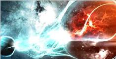 还记得塔比星吗?即疑似地外文明占用的星球,又发现类似星球!