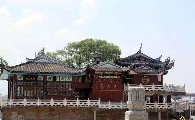 福州:保护文化遗产不遗余力 将迎来世遗大会