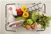 跑者保持健康飲食 需注重攝入這15種營養素