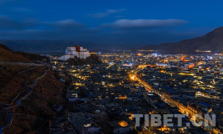 西藏日喀则市全部贫困人口今年将脱贫摘帽