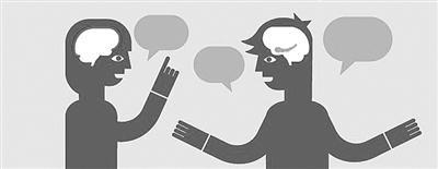 神经解码器可将对话脑活动实时转为文字