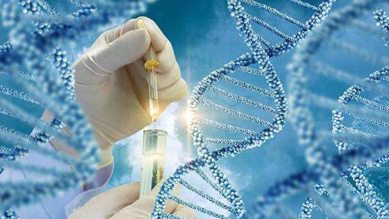 日媒:中国火热的基因检测,靠谱吗?
