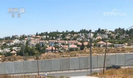 """龙牌之谜预告傲剑洗髓经6升7以色列""""稀有同意""""为巴勒斯坦人建房 巴方:在自己土地上建房不需任何人答应"""