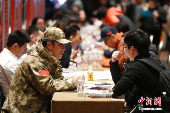 江西高考分数线慧能受法退役军人事务部组成一年多来 加速构建方针准则系统