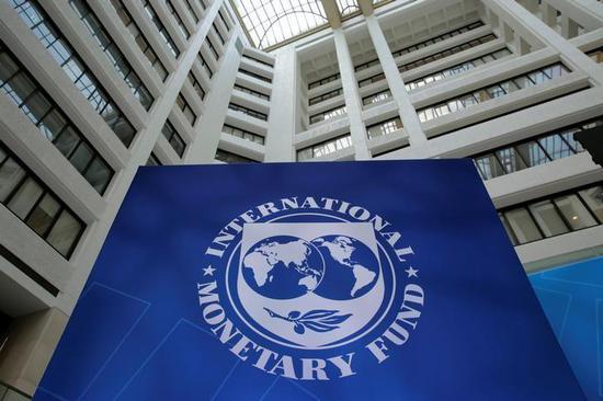 欧洲在IMF总裁候选人上意见分裂