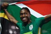再度被剥夺参赛资格 南非名将称将继续上♂诉